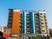 泸州海通酒店