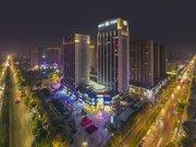 新乡宝龙艺悦酒店