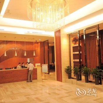 西安西北民航大厦酒店酒店预订