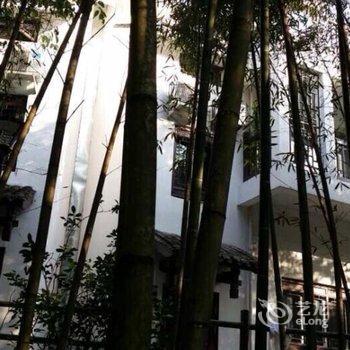 云和隐想家梯田民宿酒店图片0