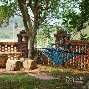 芬享之家休闲民宿图片1