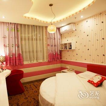 唐山大陆房车营地酒店图片