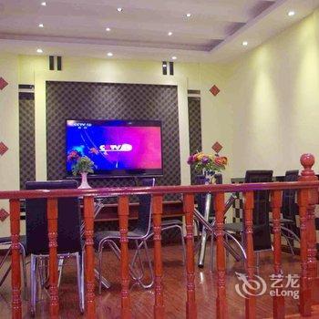 乌镇偶遇江南主题式旅店