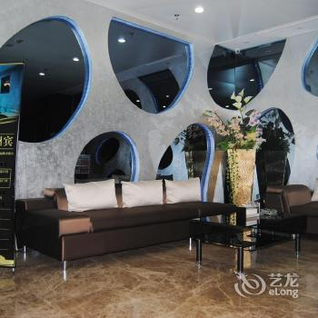 东台国际大酒店酒店预订