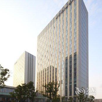 杭州和达创意园地址