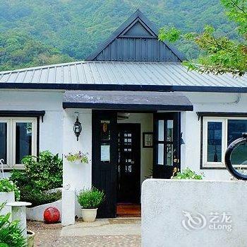台北我们的家187民宿图片3
