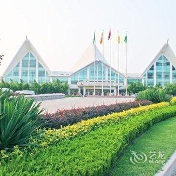 青岛国际高尔夫俱乐部