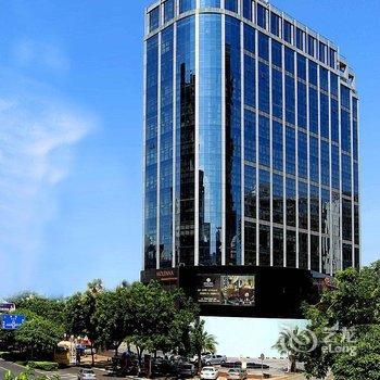 厦门凯裕国际酒店