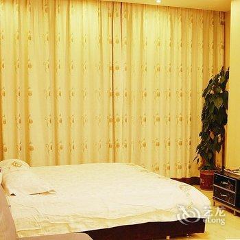 衡水绿岛宾馆酒店图片
