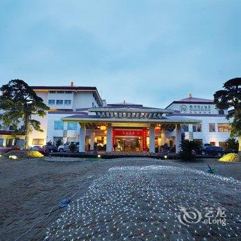 慈溪杭州湹i)�ad�n�_慈溪杭州湾大酒店