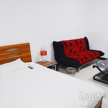 郑州红馆公寓快捷酒店