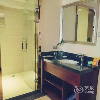 【庆元新世界大酒店】地址:丽水市庆元县大济