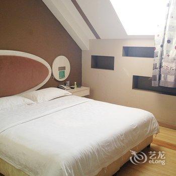 方圆商务酒店(南阳社旗店)