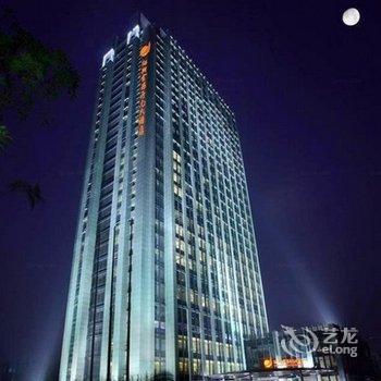 绍兴金昌开元大酒店