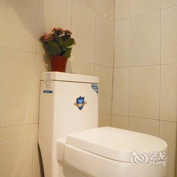 厦门尚影主题酒店(原厦门39度单车驿站)图片23