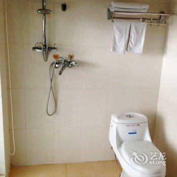 南宁琅鑫商务酒店
