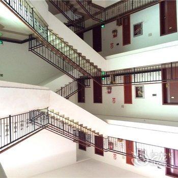 赣县白鹭商务宾馆酒店提供图片