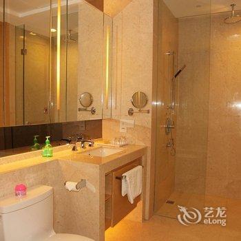 广州城市驿站酒店公寓(广交会会展中心店)图片