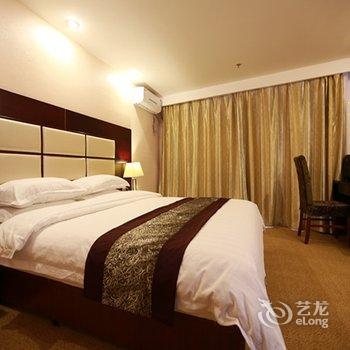 本溪顺城饭店周边比较好的酒店查询结果 本溪桓仁正方宾馆,属于四