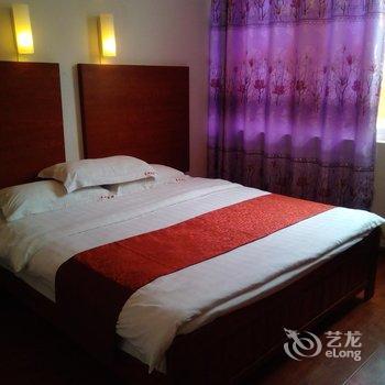 贵阳家州酒店