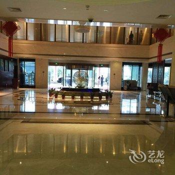 杭州广银大酒店欢迎您 酒店照片