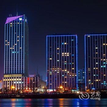 员2251评论吉林世贸万锦大酒店 超级赞,我们连住了四