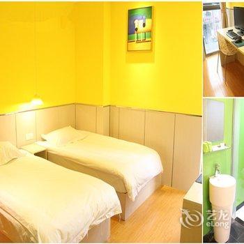 长春太阳岛宾馆酒店图片