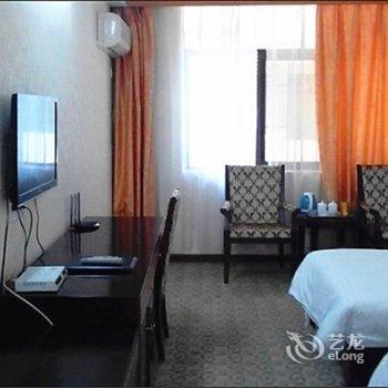 赣州全南宾馆酒店提供图片
