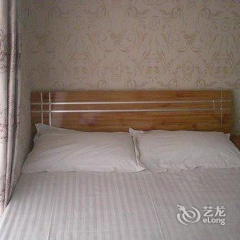 郑州王府公寓