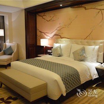 彭州信一雅阁酒店
