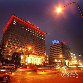 北京市丰台区大成路九号 近沙窝北桥,毗邻丰台体育中心 –