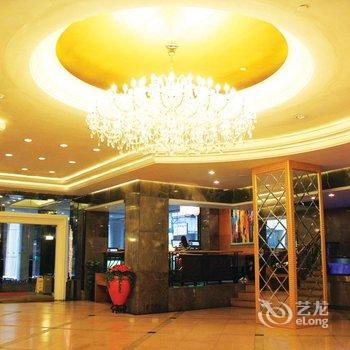 澳门维景酒店(原京澳酒店)