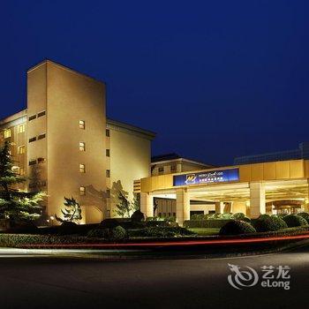 北京丽都维景酒店(原北京丽都假日酒店)