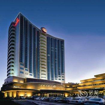 北京亚洲大酒店(锦江集团)