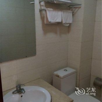 西平永发网络宾馆酒店提供图片