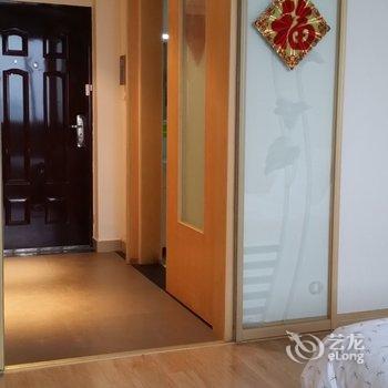 青岛二姐家日租房图片14