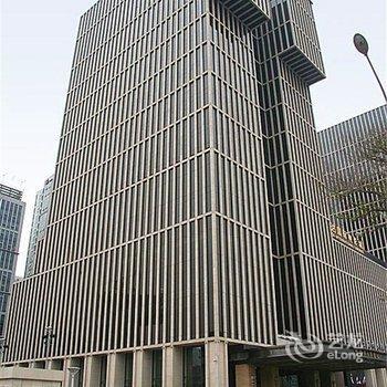 北京万达索菲特大饭店-八王坟附近酒店