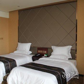 兰州中川镇金川宾馆酒店图片