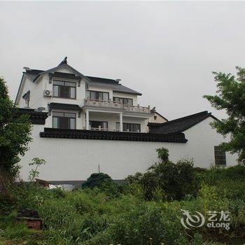 苏州客栈-图片_10