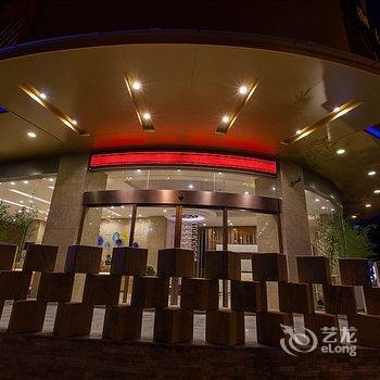 桂林海涛国际大酒店图片2