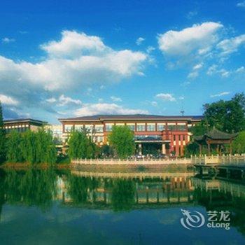 九江瑞昌信华建国酒店
