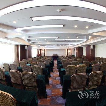 广州长城宾馆
