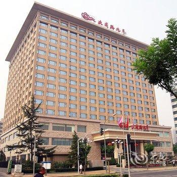 北京大成路九号-302医院附近酒店