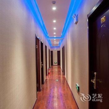 北京旺豪之家宾馆