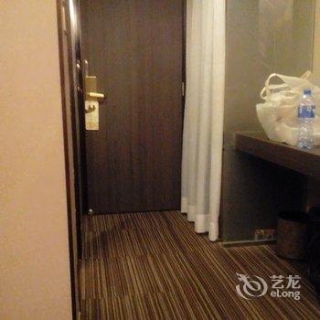 苏家屯七乐天商务宾馆酒店图片