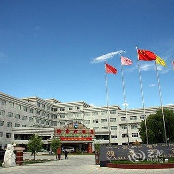 1 76热血攻沙视频西藏山南雅砻河酒店地图1英吋等於幾公分