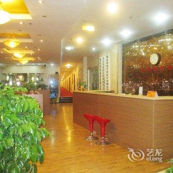 【重庆凯源号宾馆】地址:九龙坡区石新路218号恒鑫2f