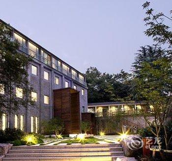 杭州凤凰山庄艺术酒店附近旅游景点 杭州凤凰山庄艺术酒店周边景点