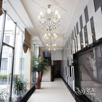 【青岛多维精品酒店(平度店)】地址:平度市同和