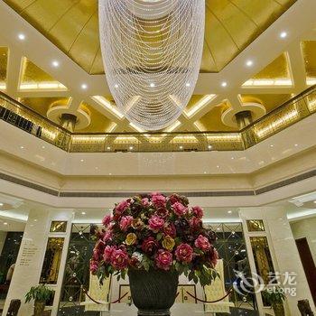 江苏翠屏山宾馆南京酒店预订